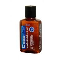 Cabs Glide Su Bazlı Medikal Kaydırıcı Jel 40 ml